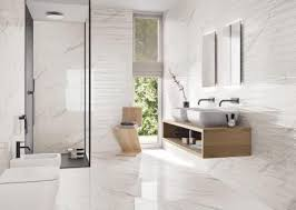 bathroom tiles. Wonderful Tiles Purity Of Marble Intended Bathroom Tiles H