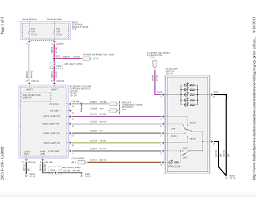 2013 f150 wiring diagram 2013 f150 dash removal \u2022 wiring diagrams 2012 f350 headlight wiring diagram at 2012 F150 Wiring Diagram