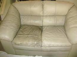 best way to clean a couch best way to clean faux leather sofa with cleaning couch