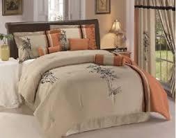 asian inspired bedding. Exellent Asian La Foto Se Est Cargando AsianInspiredBeddingOrientalStyleComforter BambooThemed With Asian Inspired Bedding R