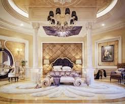 bedroom chandelier lighting. 37 startling master bedroom chandeliers that exudes luxury with chandelier lighting decor n
