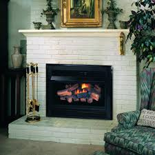 superior fireplace insert bc36 parts br 36 2 666 interior decor for superior fireplace