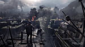 Dying Light Fun Things To Do Dying Light 2 Release Date These New Writers Make It Worth