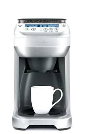 coffee maker k cup and carafe maer cuisinart 4 glass thermal kitchenaid