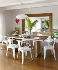 large wall decor for dining room dinette centerpieces accent decor dinette decorating ideas