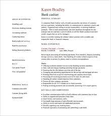 Resume Pdf Custom Resume In Pdf Kazanklonecco