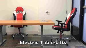 sit u stand ergonomic office rhyoucom leg actuator yourhyoucom leg diy hydraulic standing desk actuator yourhyoucom