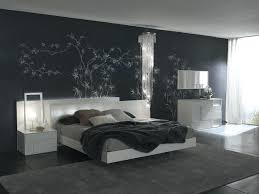 nice modern master bedrooms. Modern Master Bedroom Small With Glass Walls Framed In Sleek And Laminated Wood Making . Nice Bedrooms