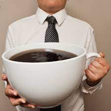 A wide variety of teacher coffee options are available to you, such as drinkware type, material, and feature. Journalists Teachers Drink Most Coffee Survey Novinite Com Sofia News Agency