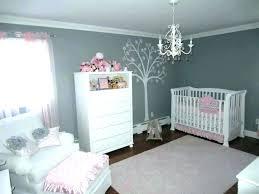 chandeliers baby girl chandelier nursery room little bedroom large size of hanging lighting ideas chandeliers
