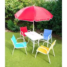 beautiful kidkraft outdoor furniture or full size of home kids patio set with umbrella outdoor table