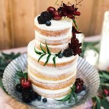Cake Flavors For Weddings Wedding Cake Aseetlyvcom