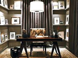 amazing office interior design ideas youtube. office interior design ideas youtube architect plans full size of designcoolest ceo offices best designed in the world amazing n