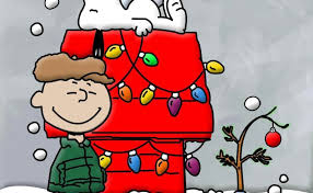 Charlie Brown Christmas Quotes Best Charlie Brown Christmas Quotes Mr Quotes