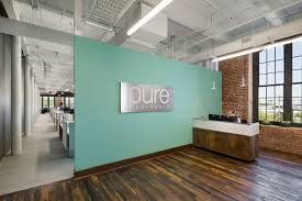 Office Interior Design Ideas 6 Best Office Interior Design Service Tips Decorilla