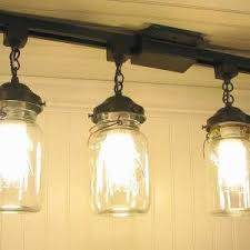 vintage track lighting. Vintage Track Lighting Pendants Beautiful Style Home  Design Ideas Vintage Track Lighting T
