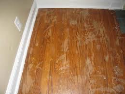 3 most popular furniture paint techniques fortikur flooring restaining hardwood floors floor sanding restaining wood floors diy