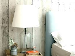 white bedroom lamps – fbpoll