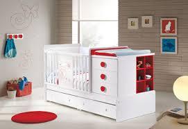 contemporary baby furniture. Baby Nursery Decor: Cheap Set Modern Furniture . Contemporary S