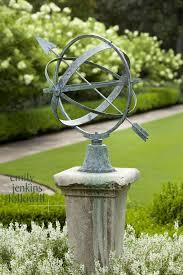 150 armillary sundials ideas sundials