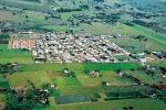 imagem de Santa+Rita+d%27Oeste+S%C3%A3o+Paulo n-1
