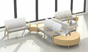 front office counter furniture. Front Office Counter Furniture Luxury Home Fice Desk Interior Design Inspiration Where To Buy Desks