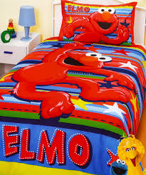 Sesame Street Bedroom Decorations A Sesame Street Bedroom Theme Kids Bedding Dreams