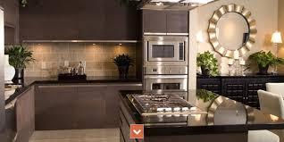 A List On Incredible Kitchen Design Luisa Hough Stunning Nice Kitchen Designs Photo