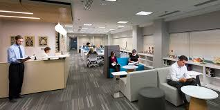 Libraries Academics Mayo Clinic College Of Medicine