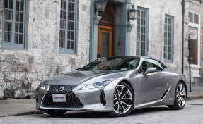 2018 lexus hybrid cars. interesting cars 2018 lexus lc 500h review intended lexus hybrid cars w