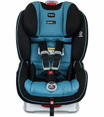 britax convertible car seats item e1a328g