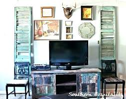 wall behind tv decorating how to decorate wall behind stand above decor wall decor ideas over wall behind tv decorating
