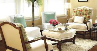 Full Size Of Living Room:beautiful Small Living Room Amazing Simple Living  Room Decorating Ideas ...