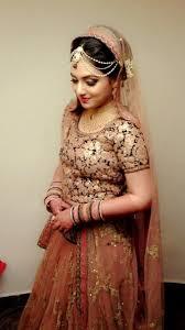 nazriya m style tollywood kollywood mollywood fashion beauty wedding south indian s in 2018 nazriya m indian bridal