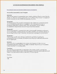 Cover Letter Template To Whom It May Concern Professional Resume