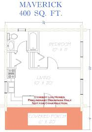tiny home plans 400 square feet with 400 sq tiny house floor plans tiny house floor
