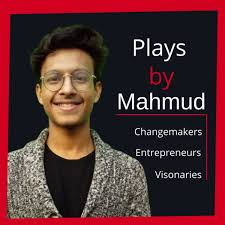 Plays by Mahmud