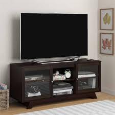 Walmart Tv Stands 60 Inch   Whalen Tv Stand   Walmart Cherry Tv Stand