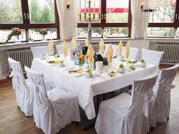 ideas decorate. How To Decorate A Restaurant:10 Innovative Idea For Decoration Ideas Decorate N