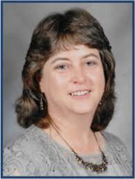 Sharon Rollins, MS-LPC, NCC | EMDR International Association