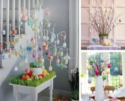 easter decoration ideas pinterest party decoration picture inspire