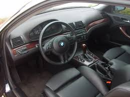 Bmw 325i 2005 Interior ~ Instainteriors.us