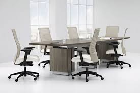 images office furniture. Standard Images Office Furniture
