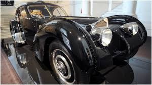 Please provide a valid price range. Ralph Lauren Owns The Most Expensive Car In The World