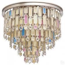 Купить светильники страна-производитель <b>Марокко</b> в ...