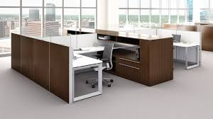 office workstation designs. Full Size Of Furniture:modularfice Workstation Furniture Italian Design Designer Marvelous Picture Ideas Modern Montage Office Designs D