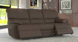 florence 3 seater electric double