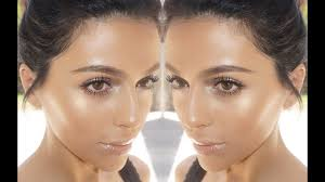 summer bronze glow makeup natural makeup tutorial teni panosian
