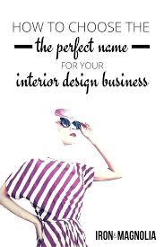 graphic design studio names ideas best names for interior design firm graphic design names ideas interior