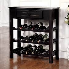 Built In Wine Racks Kitchen Built In Wine Rack In Kitchen Cabinets Best Kitchen Ideas 2017